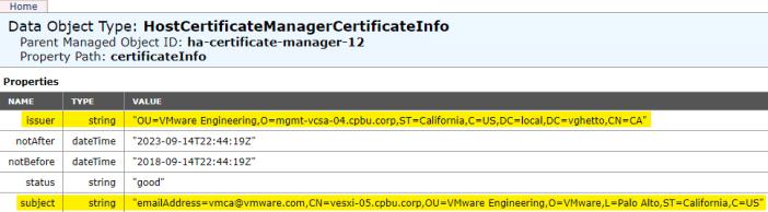 vsphere 6.0 documentation