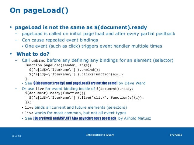 jquery load script before document ready