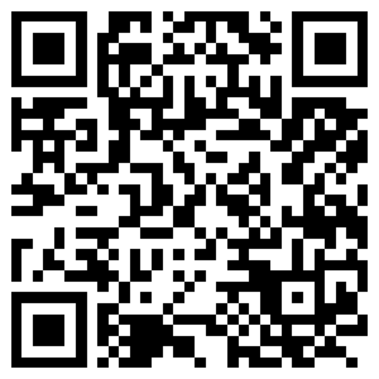 online program to save document