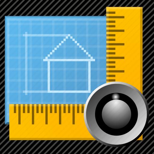 document authoring and design using adobe framemaker