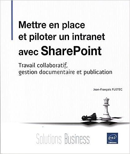 mettre un document en pdf gratuit