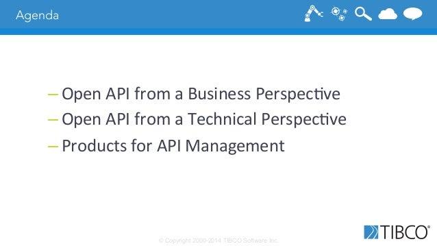 mulesoft api management documentation