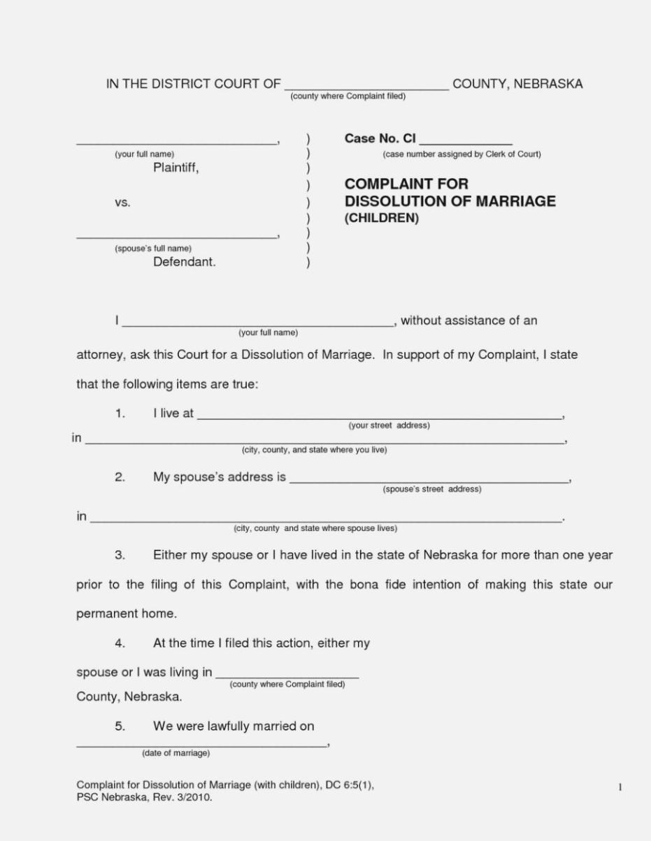 clargy alberta proof of marriage document