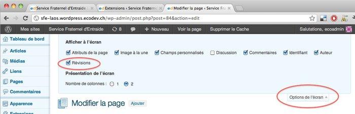 https martouf.ch document 88-liste-de-qualites.html