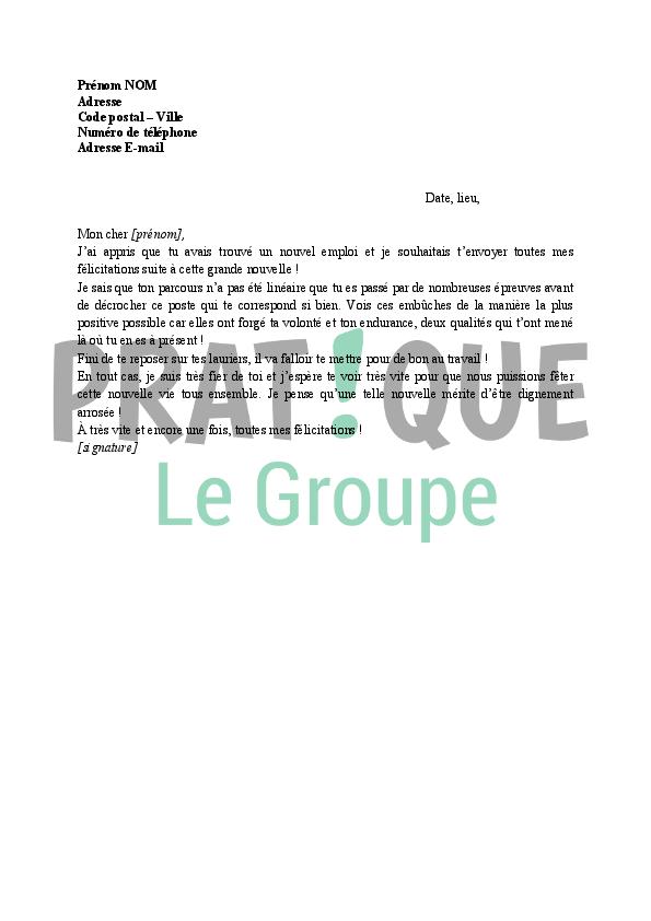telecharger logiciel pour modifier un document pdf