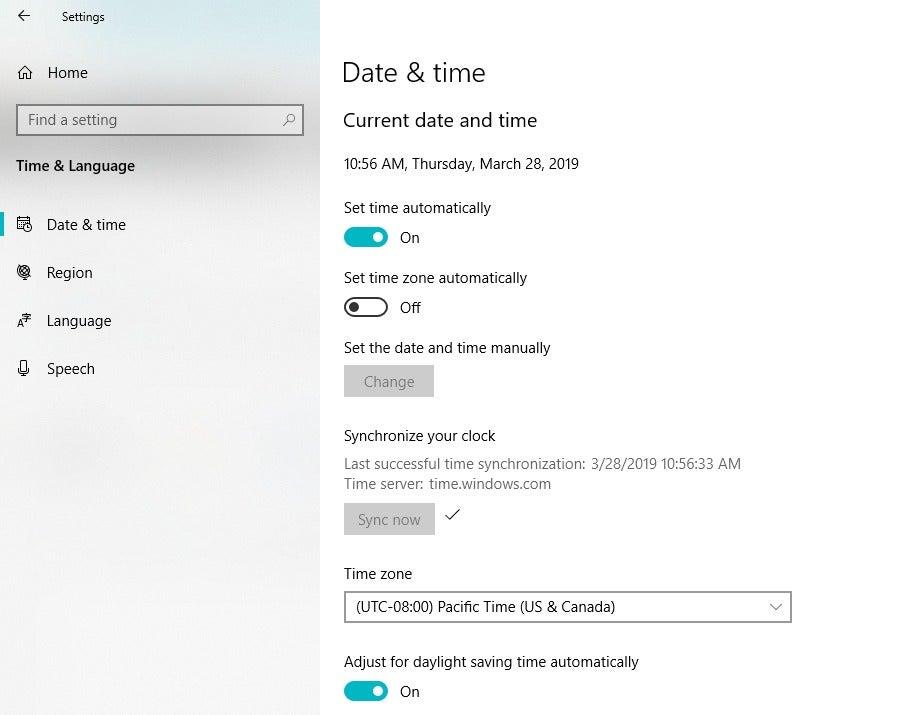 windows 10 unsaved word document