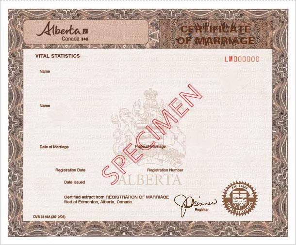 how long is a notarized document valid in california