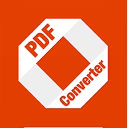 pdf into word document mac