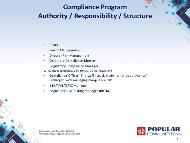 commercial loan documentation seminar