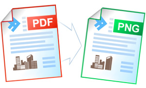 how to convert a word perfect document