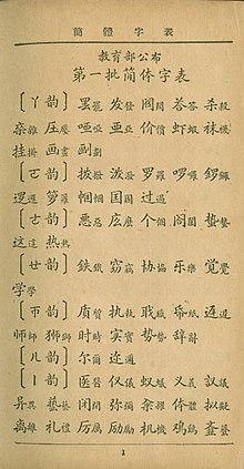 earliest documentation of dance in china