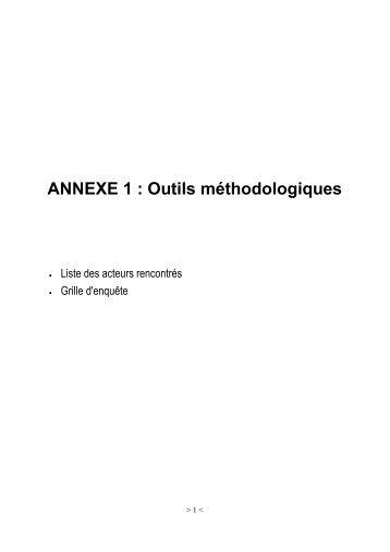 msssa4.msss.gouv.qc.ca fr document