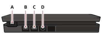 http manuals.playstation net document en ps4