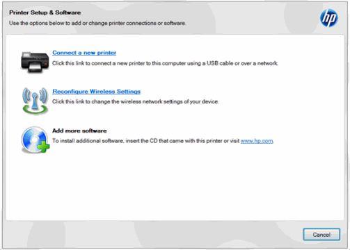 document won t delete from print queue windows 10
