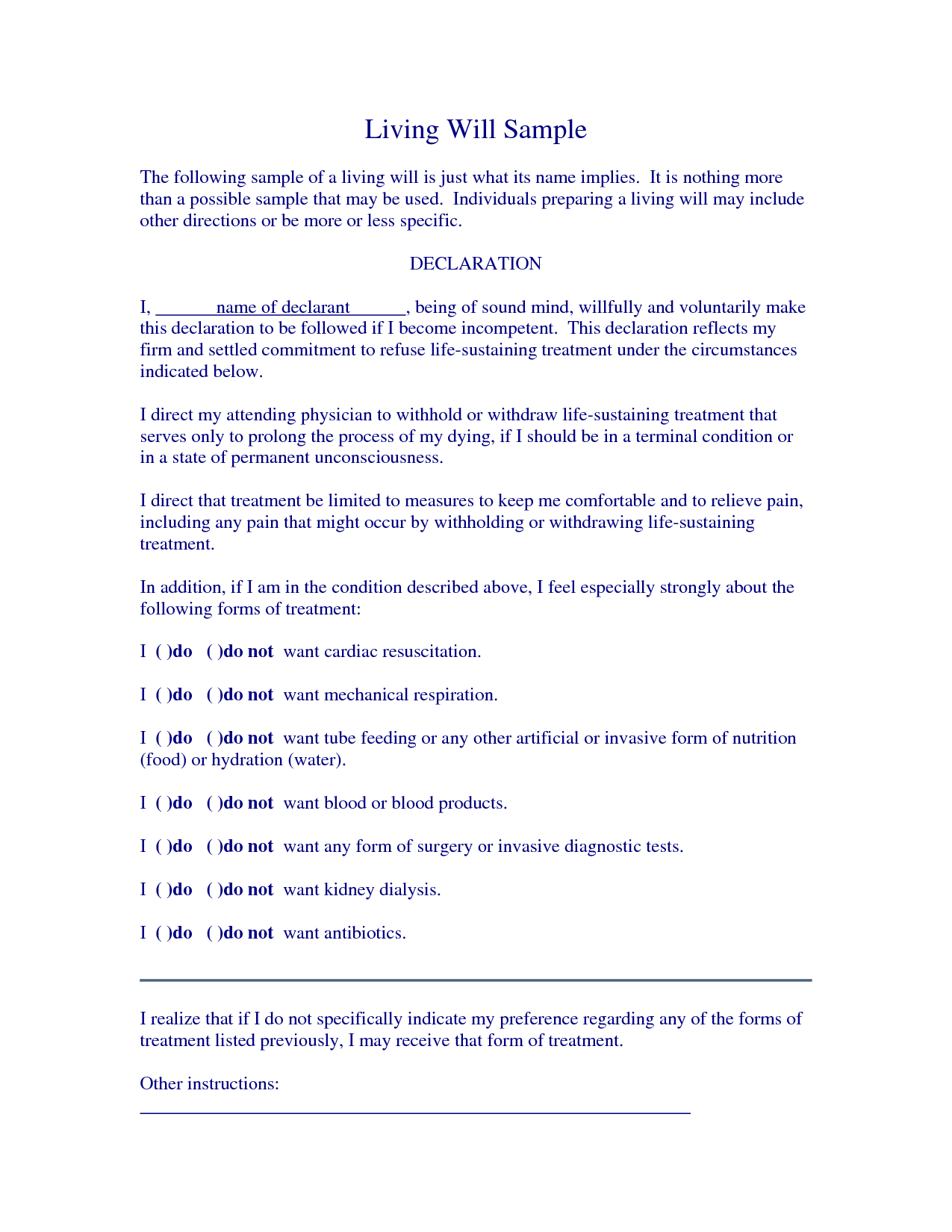 legal document template software alberta canada
