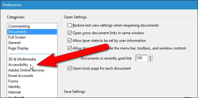 adobe reader cannot print document