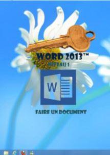 lecteur document word en ligne