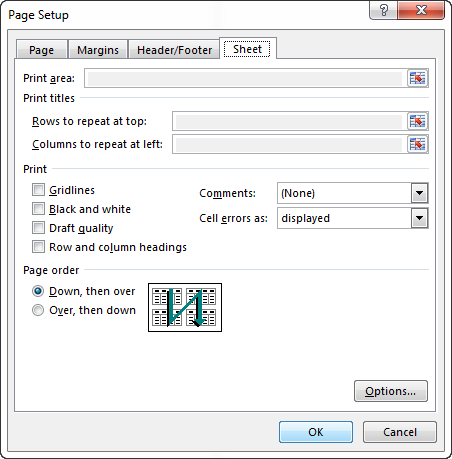 combine pdf files to make one document