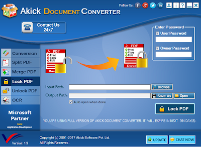free convert pdf to word document
