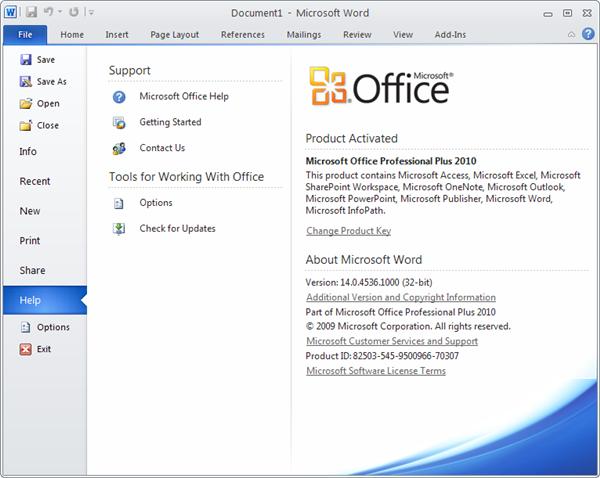 microsoft word shut down lost document mac