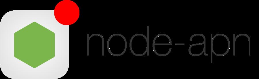 node.js socket.io api documentation
