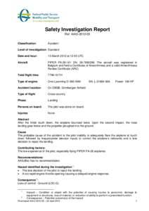 travel document express washington dc
