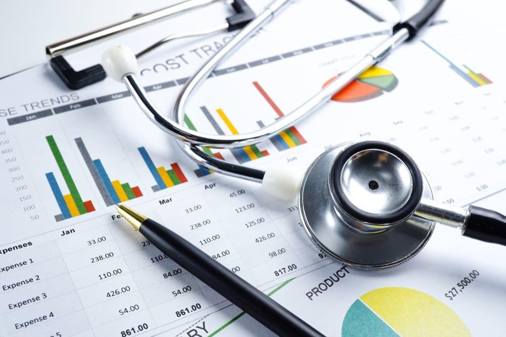 clinical documentation improvement jobs