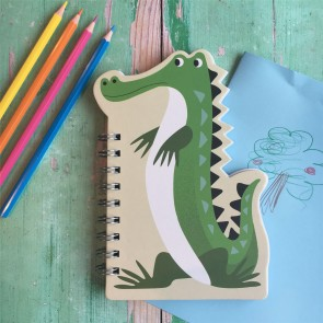page up document holder fish