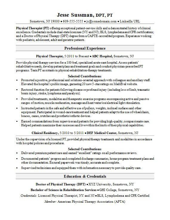document travel canada templates of documentation