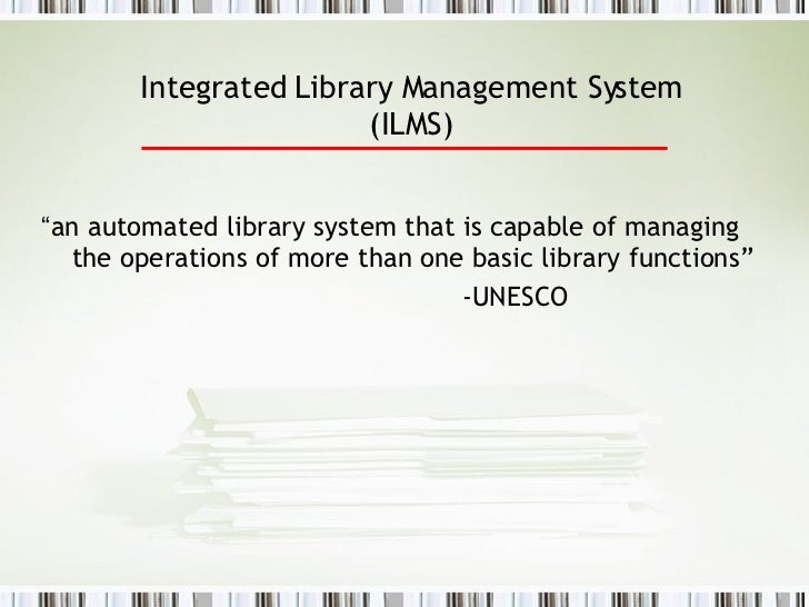 open source document control management system