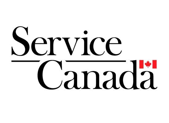 what service ptu use to send document in canada
