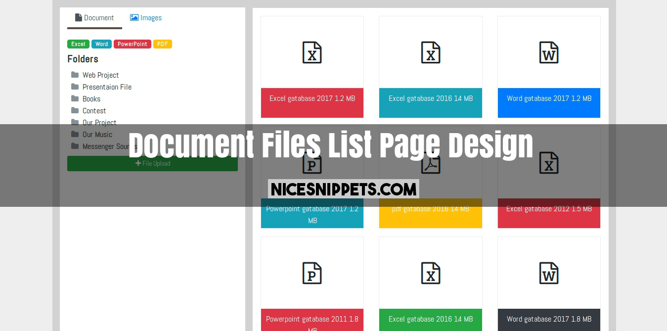 view word document on one page
