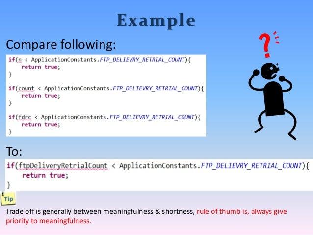 software development documentation best practices