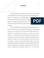 online furniture shopping project documentation pdf