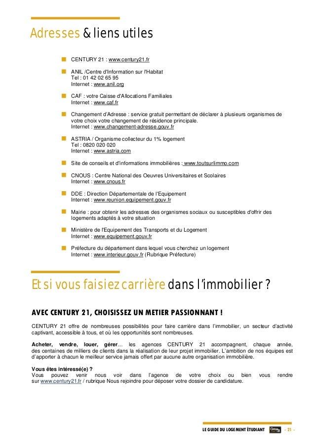 offre emploi agent documentation