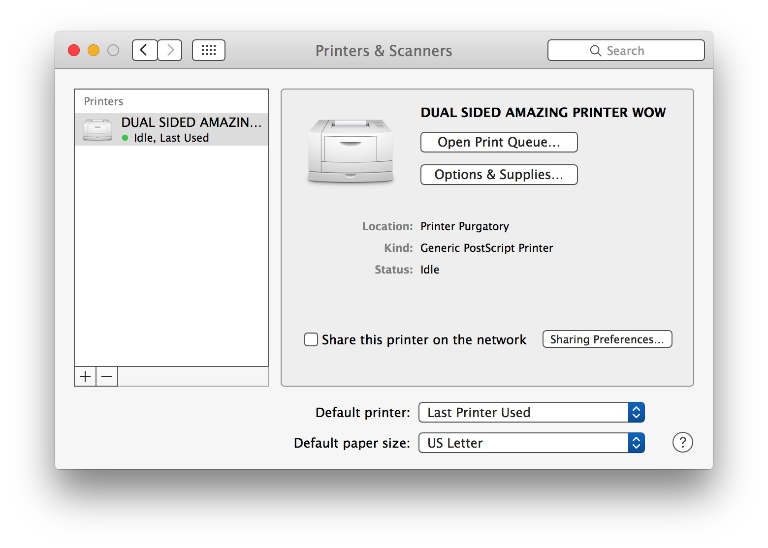 how to print document in color in word