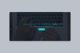 post affiliate pro documentation