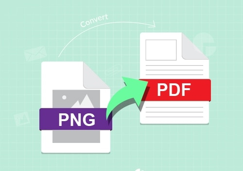 change pdf file to word document online