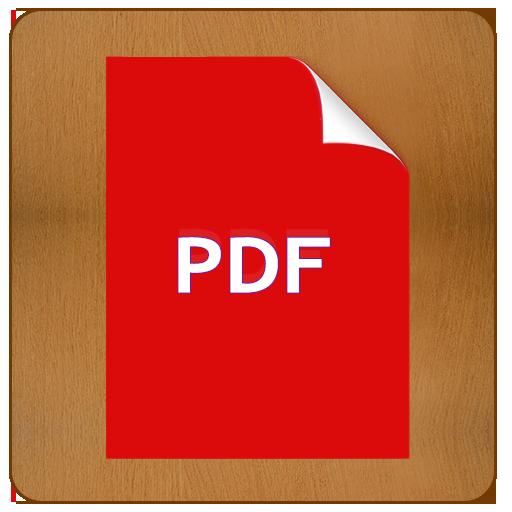 pdf document reader app download