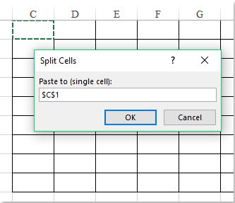 how to separate a word document into separate files