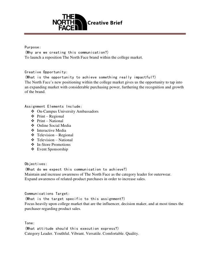 creative change order document design