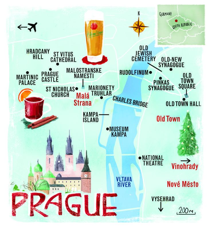 republic of austria travel document