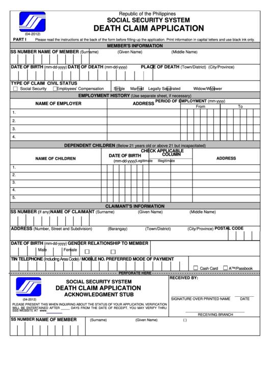 split word document 2 columns half pag