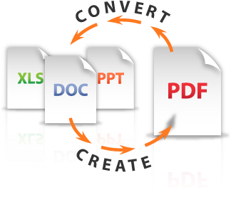 online document converter pdf to word