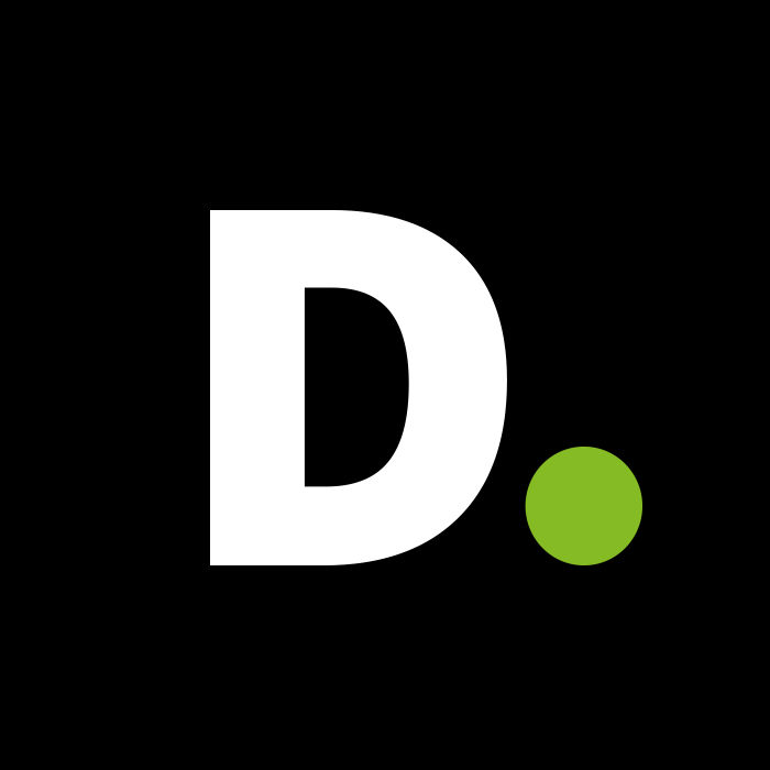 deloitte canada toronto legal consultant document review