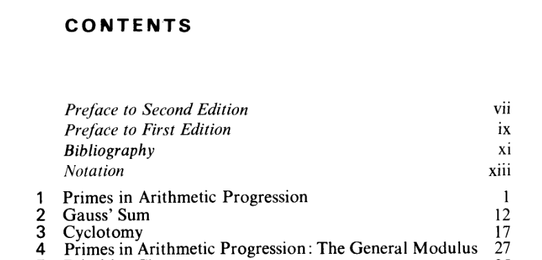 latex document starts with deskto of