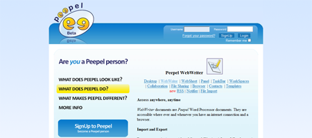 can a word document automatically open in word online