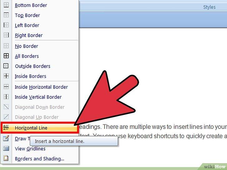 ouvrir et modifier un document word en ligne