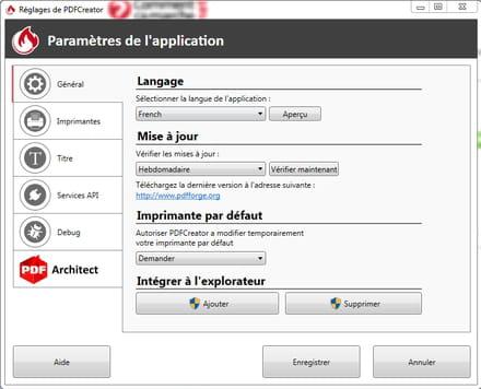 logiciel pour modifier document pdf