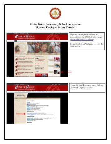kentucky department of education iep guidance document